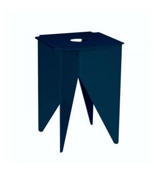 tabouret métal design