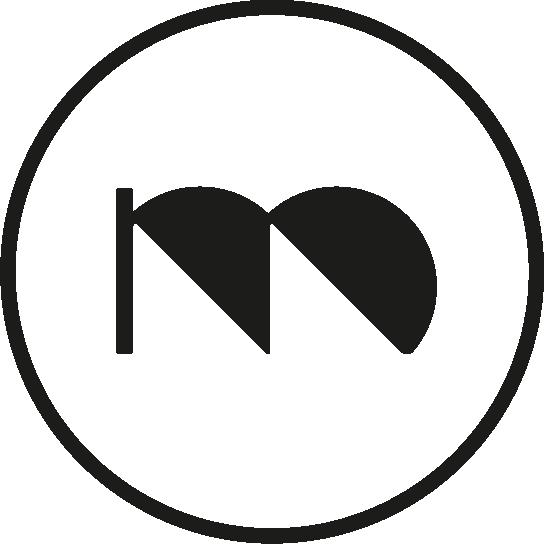 logo Meeneem